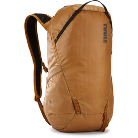 Thule Stir Rugzak 18L, wood thrush